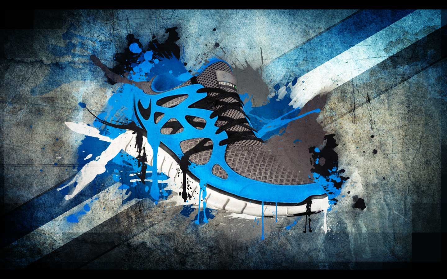 related pictures wallpaper nike - photo #26