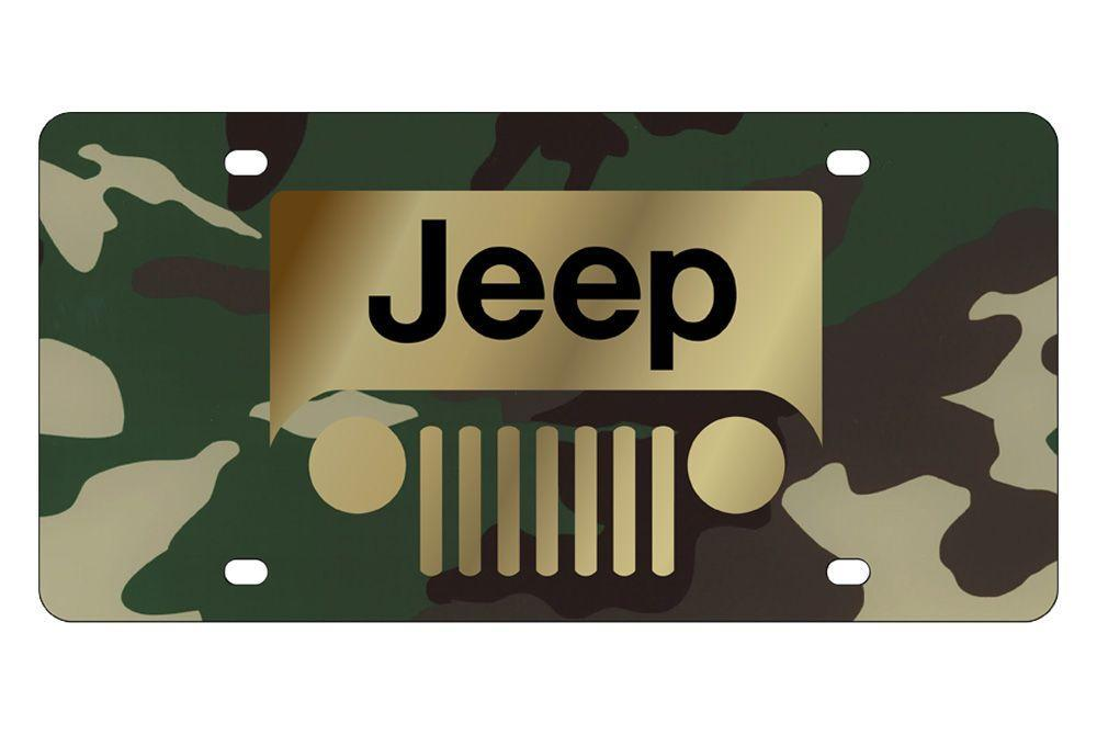 jeep logo hd wallpaper - photo #2