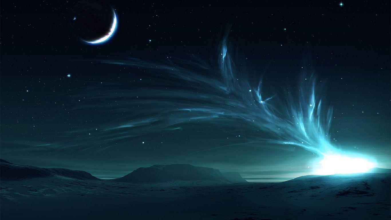 sci fi backgrounds   wallpaper cave