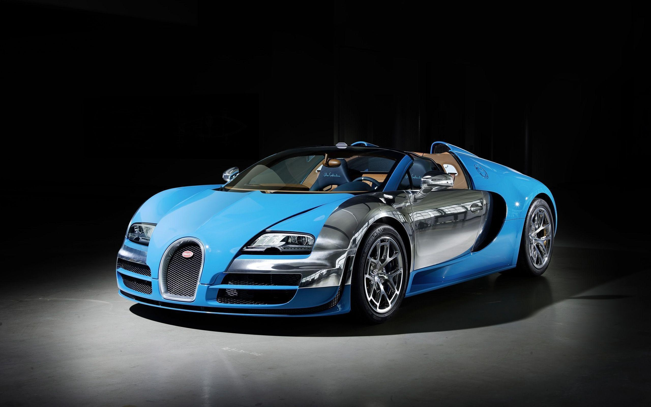 Nothing found for 2014 Bugatti Veyron Convertible Hd Desktop