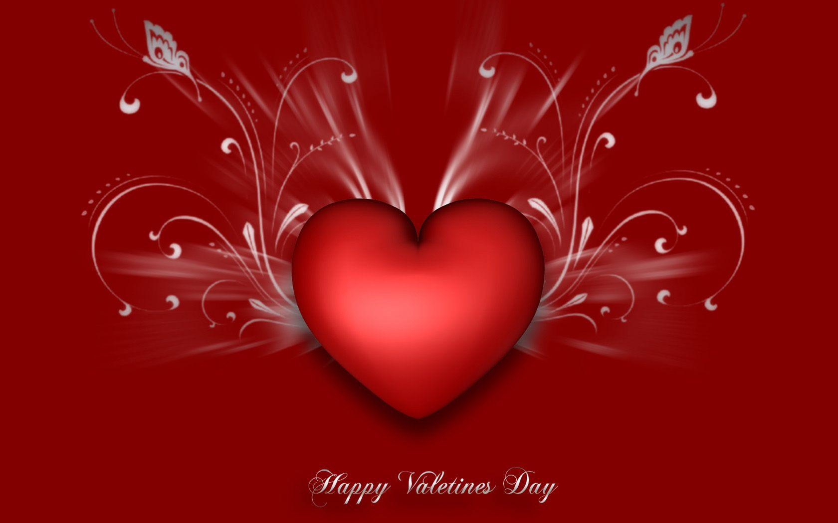 Valentines Day Images   Download Valentines Day Wallpaper