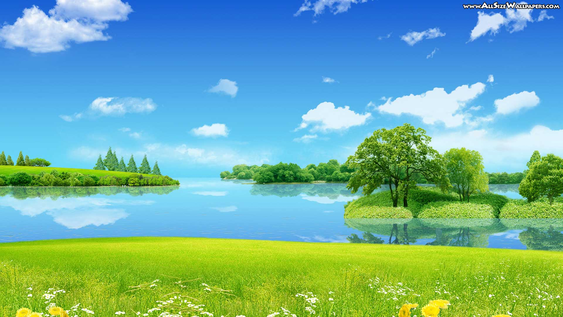 Free Nature Background 1920x1080 3283 Full HD Wallpaper Desktop .