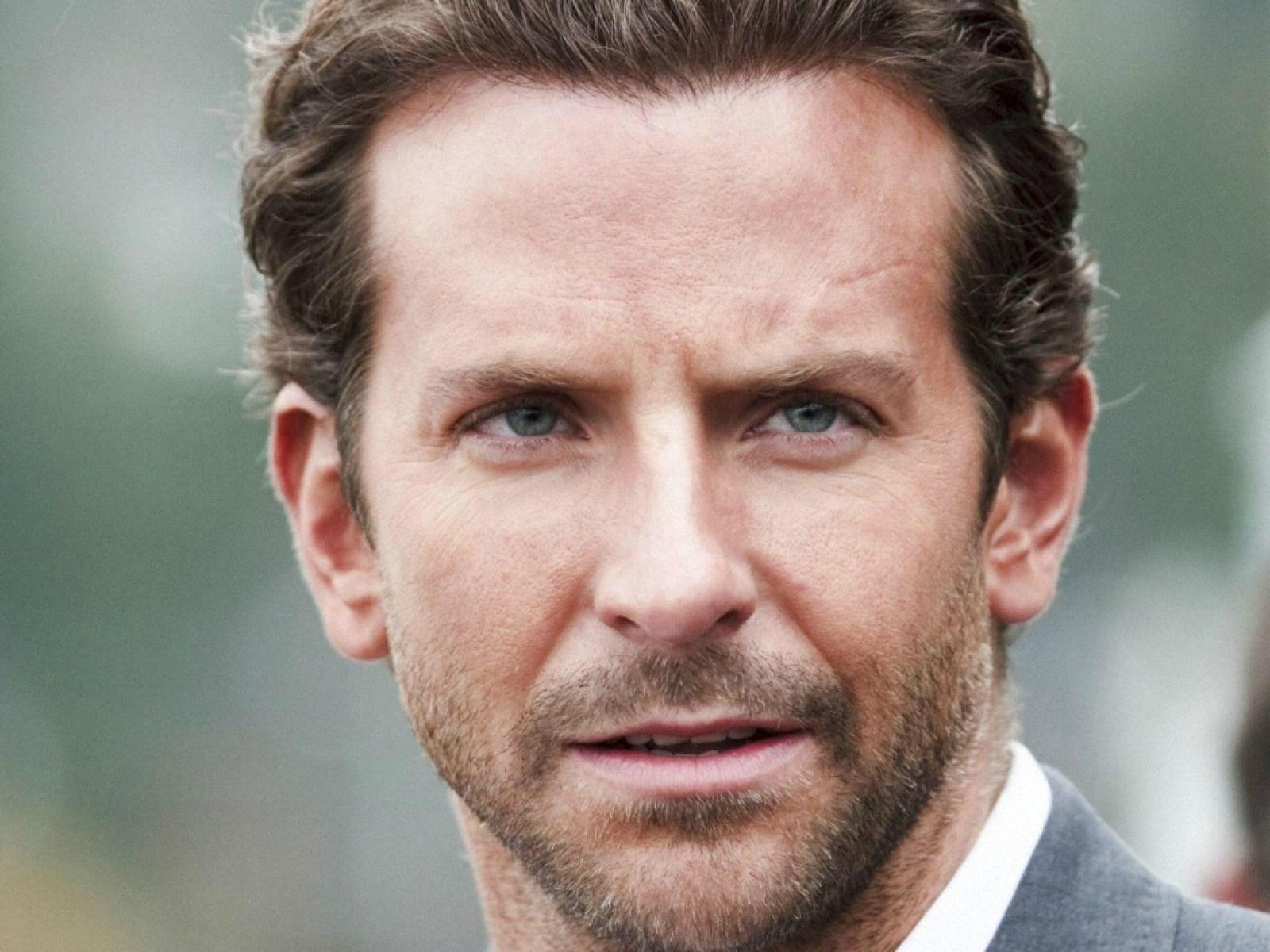 Bradley Cooper Wallpapers 30 138698 High Definition Wallpapers