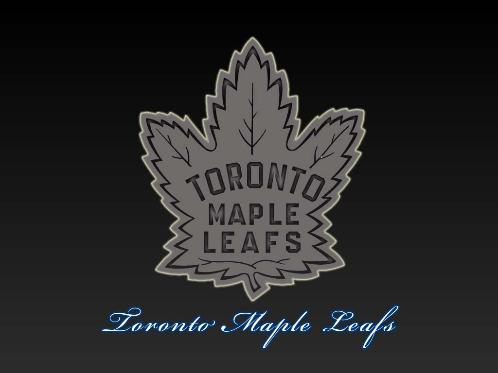 Toronto Maple Leafs Backgrounds Wallpaper Cave