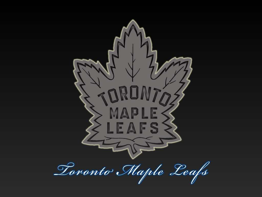 maple leaf wallpaper in - photo #16