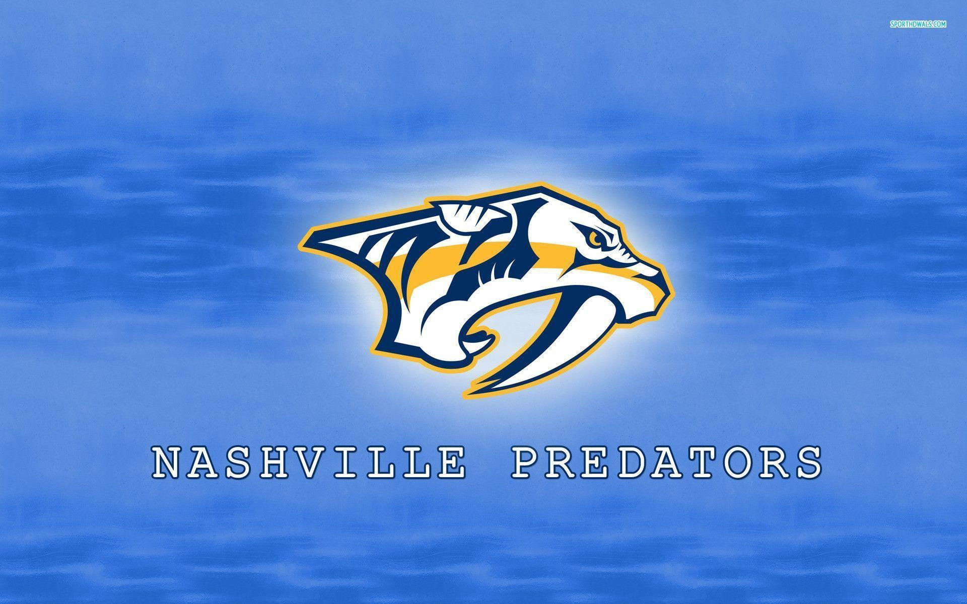 predators - photo #10