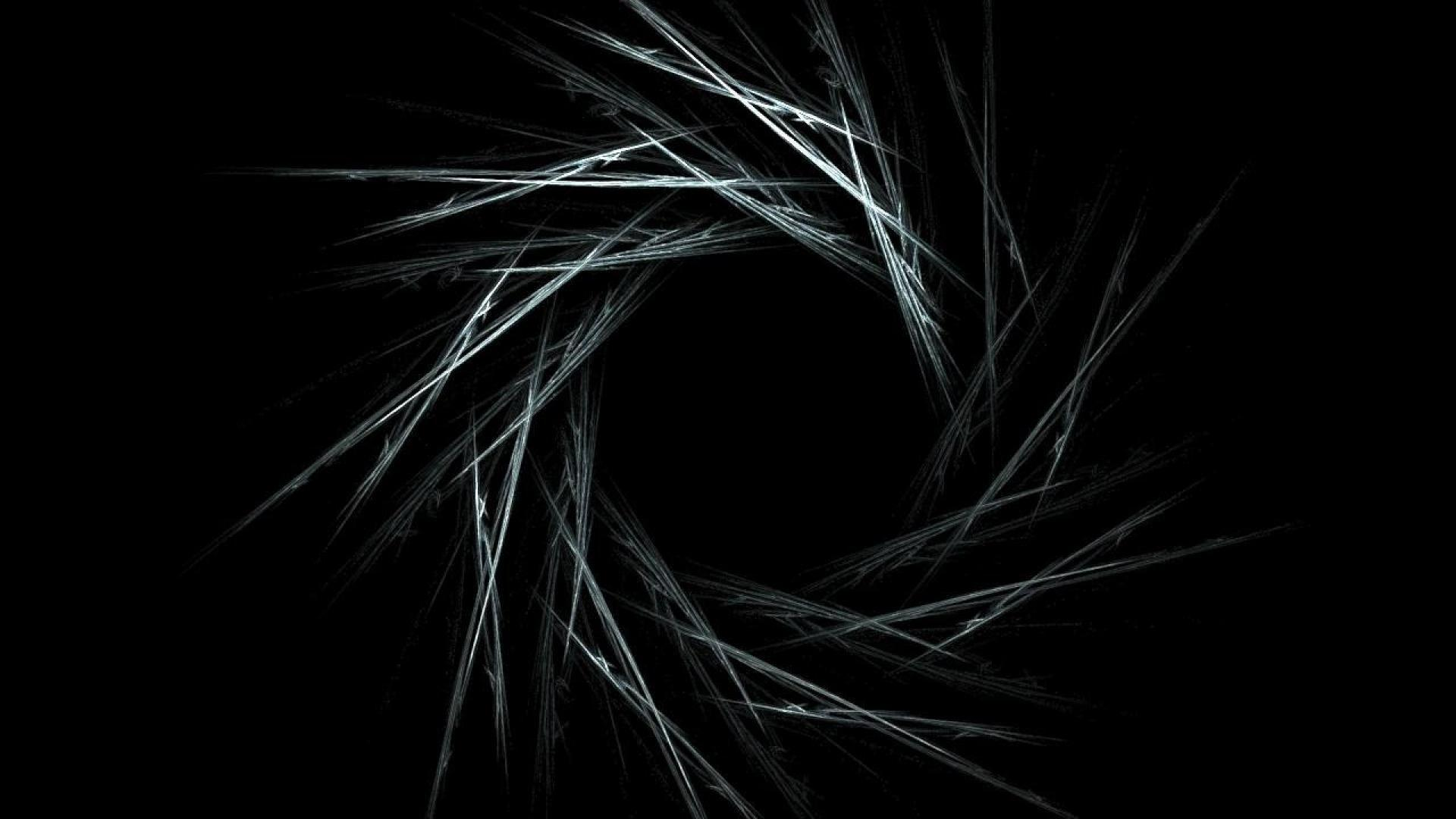 Abstract Backgrounds Black Hd Image 3 HD Wallpapers