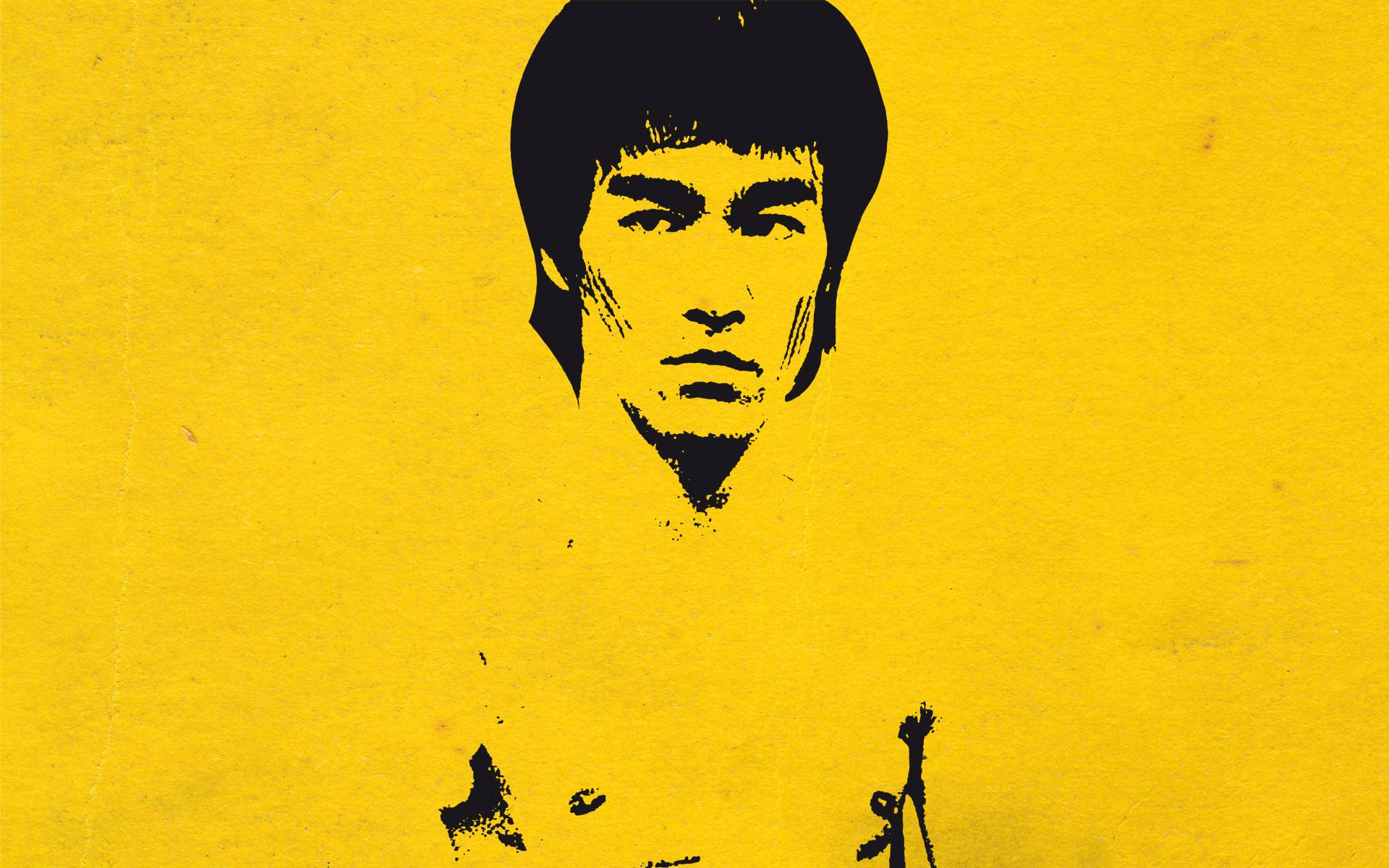 2560x1600 bruce lee desktop - photo #34