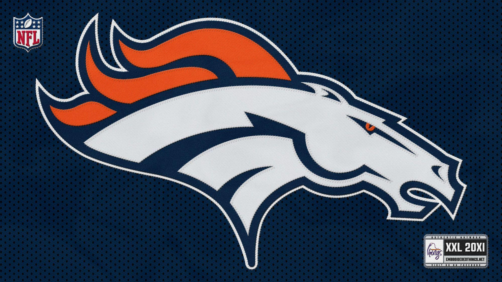 The best Denver Broncos wallpapers ever??