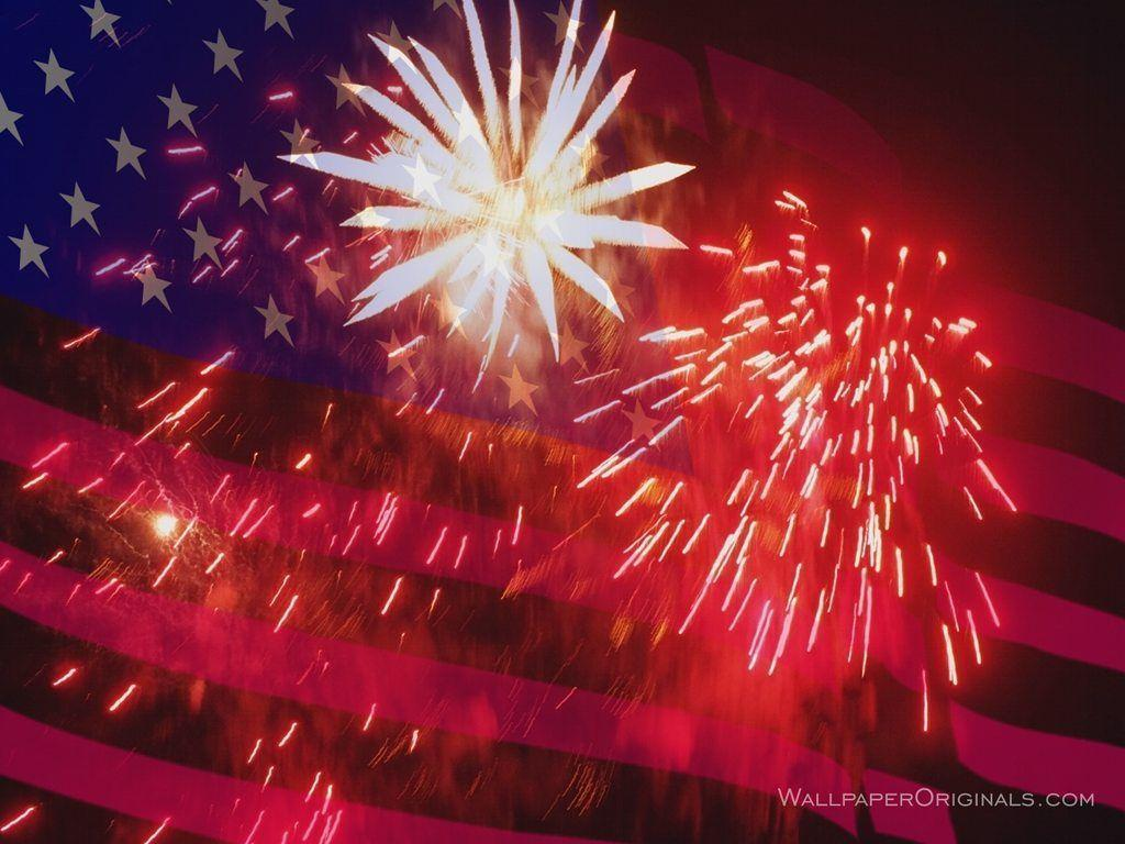 Abstract Wallpaper 4th Of July HD Wallpaper Pictures | Top ...