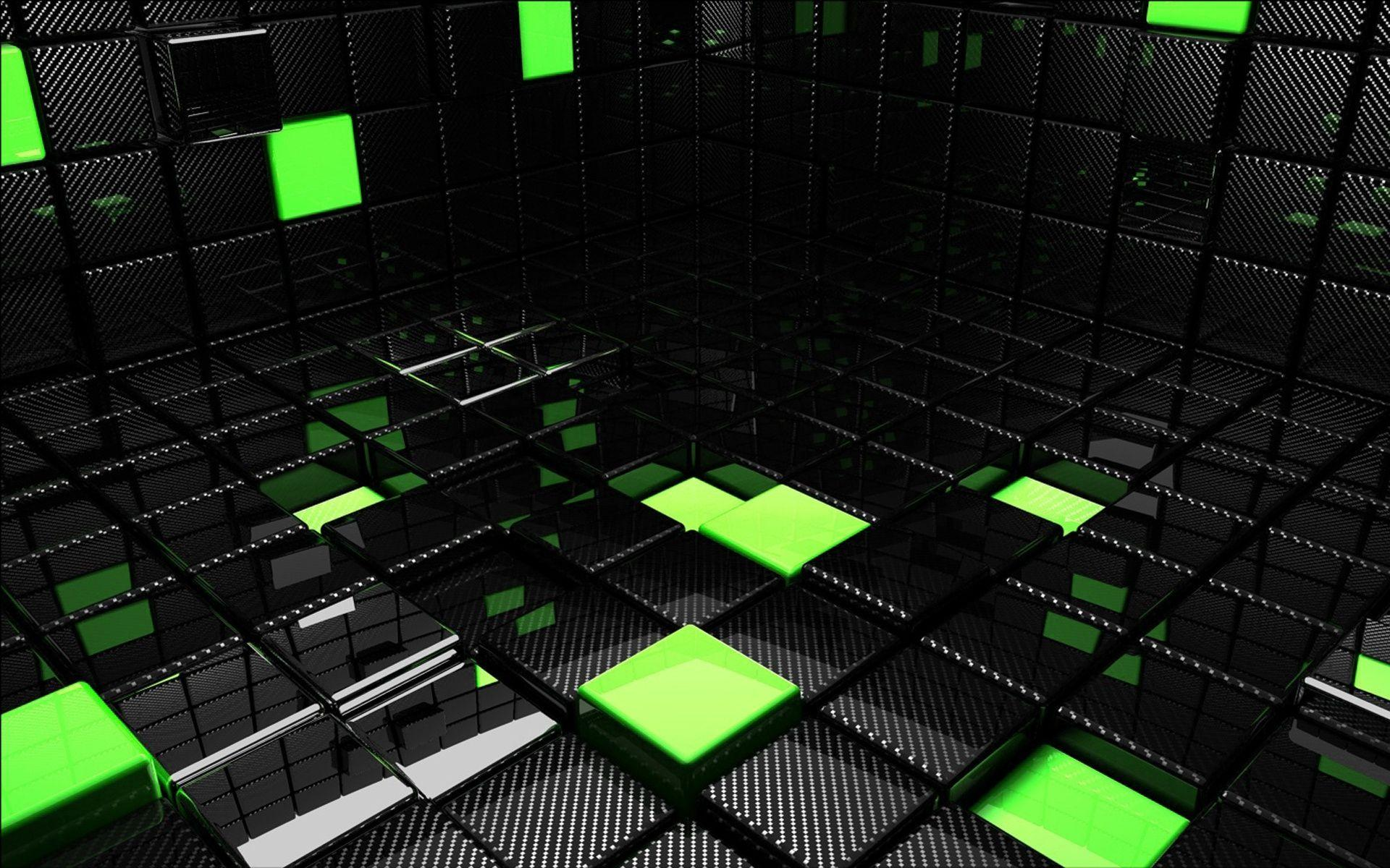 Black Cool Backgrounds - Wallpaper CaveBlack And Lime Green Backgrounds