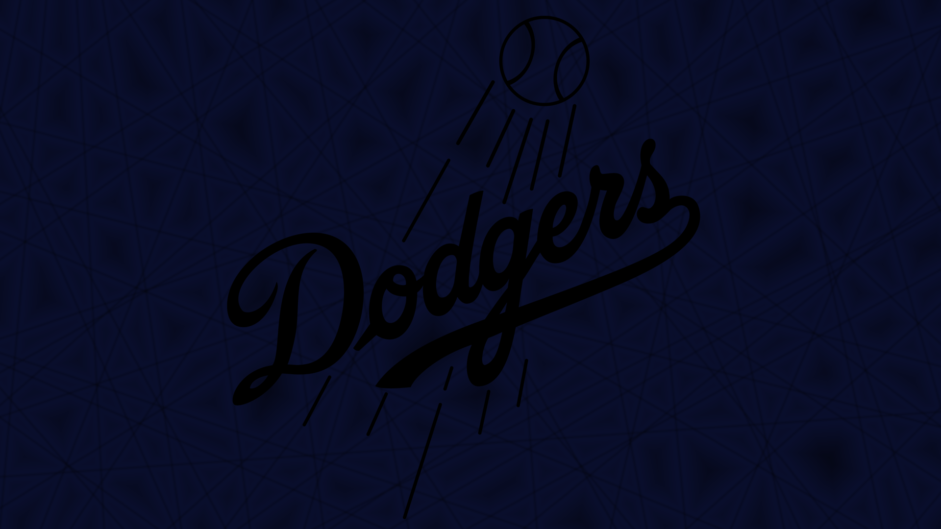 Enjoy this new Los Angeles Dodgers desktop backgrounds