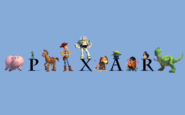 pixar wallpapers wallpaper cave