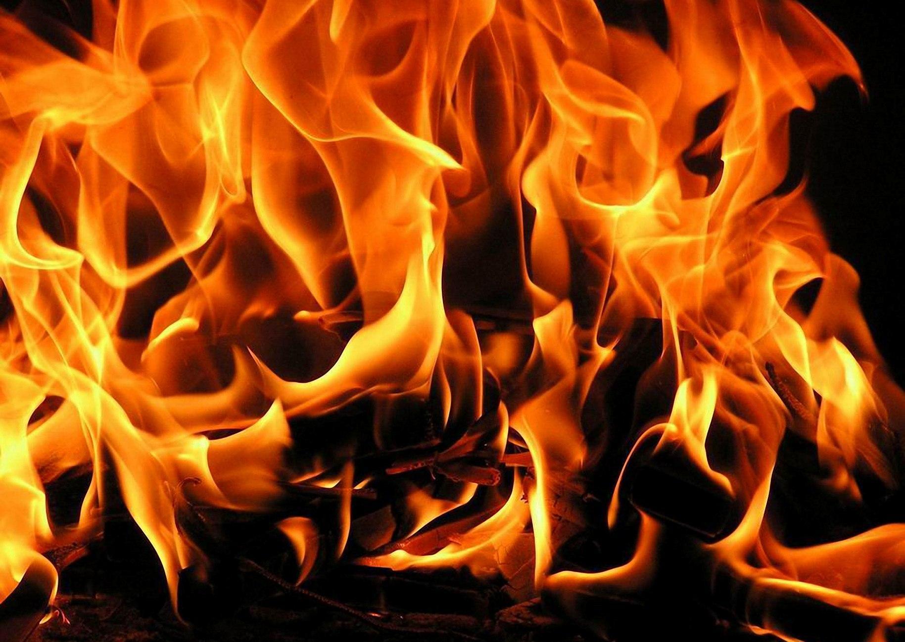 Free Desktop Wallpaper Fire: Fire Wallpapers Free