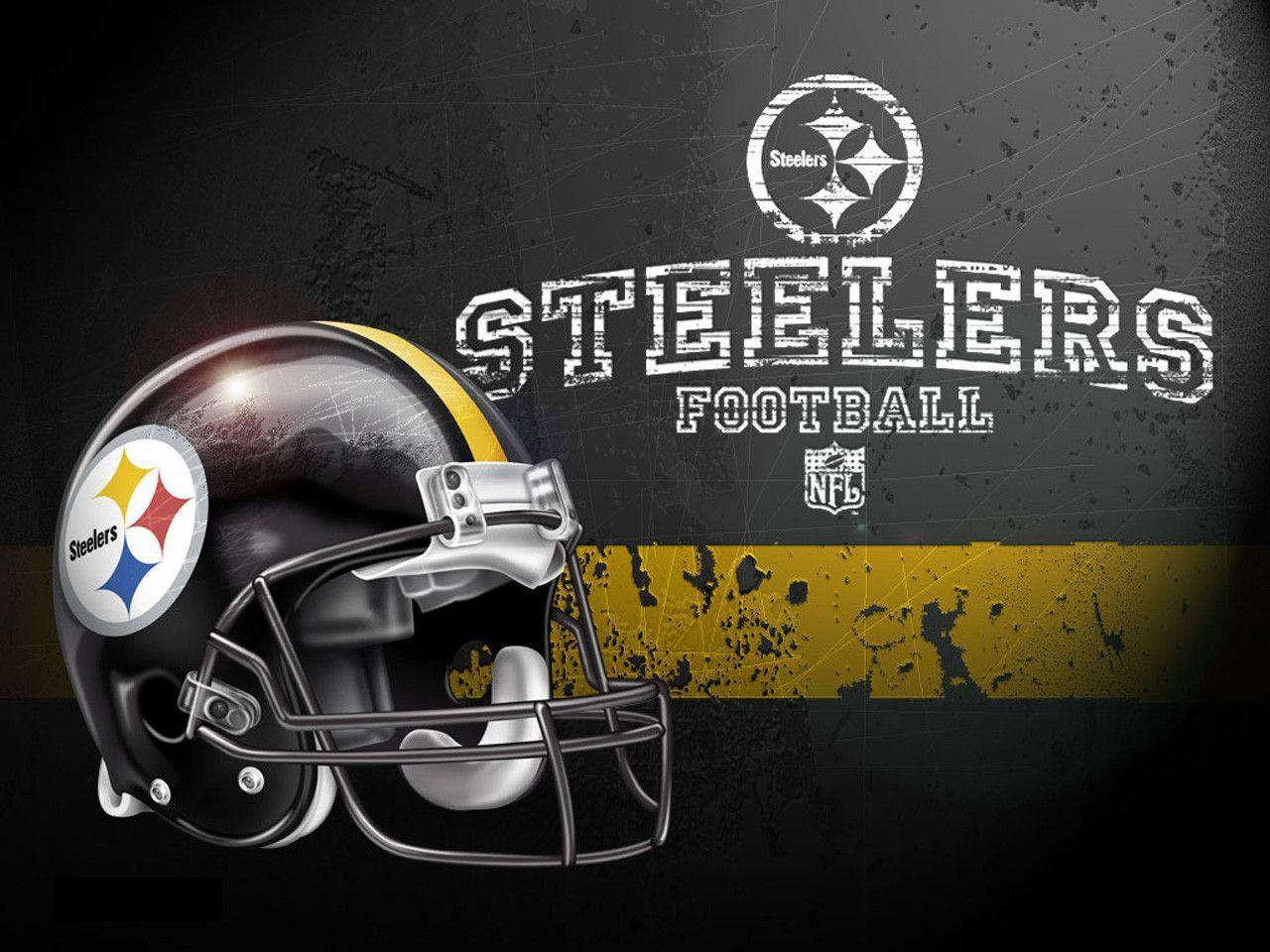 8 Pittsburgh Steelers Wallpapers | Pittsburgh Steelers Backgrounds