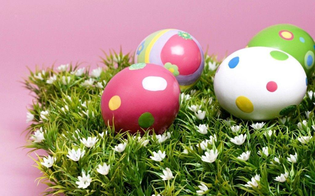 Imaginative Free Easter Wallpapers For Computer Easter Eggs