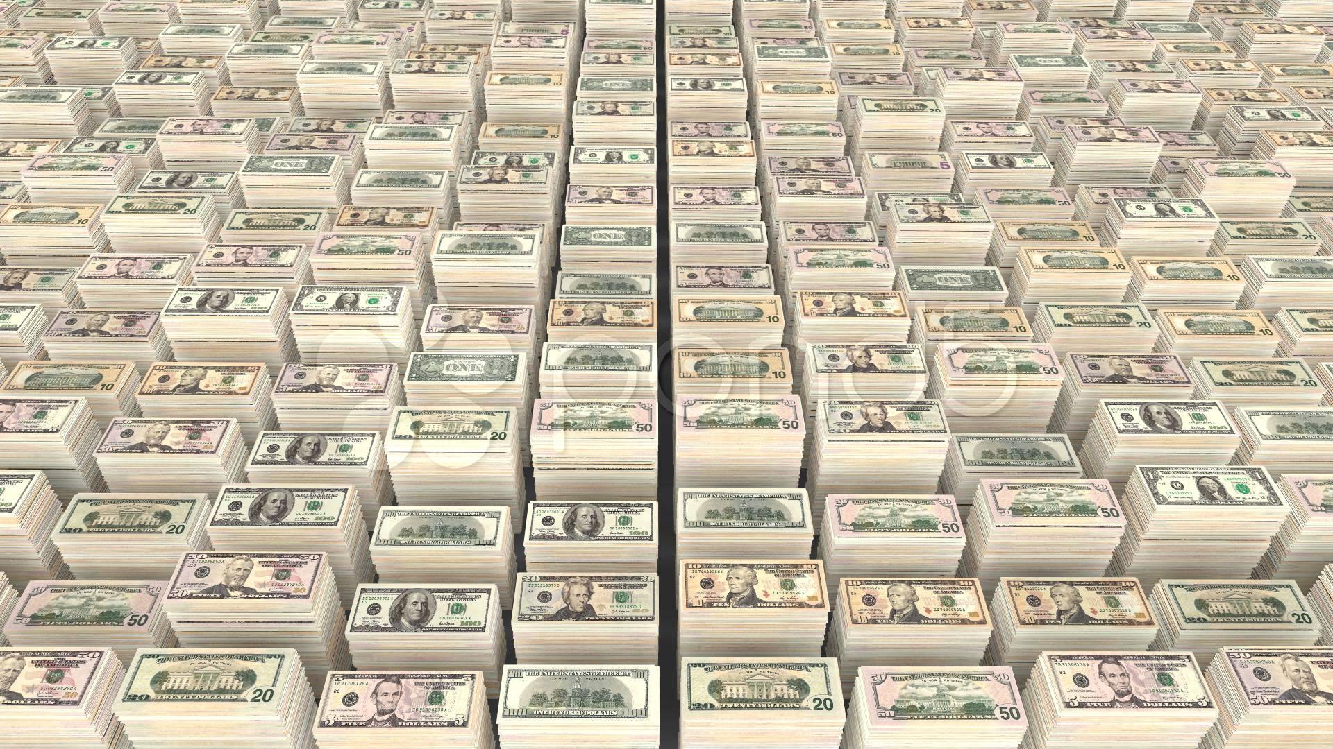 money wallpaper pan - photo #4