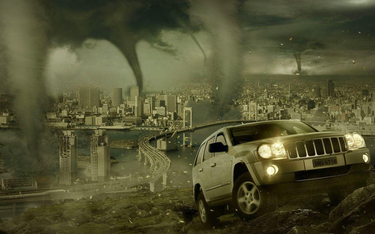 Tornado 6v2bwMb