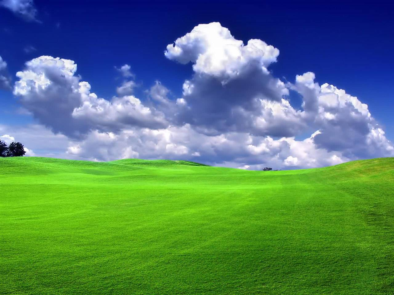 Nature Wallpaper Desktop Full Size Your Hd Id 1280x960PX ~ Nature ...