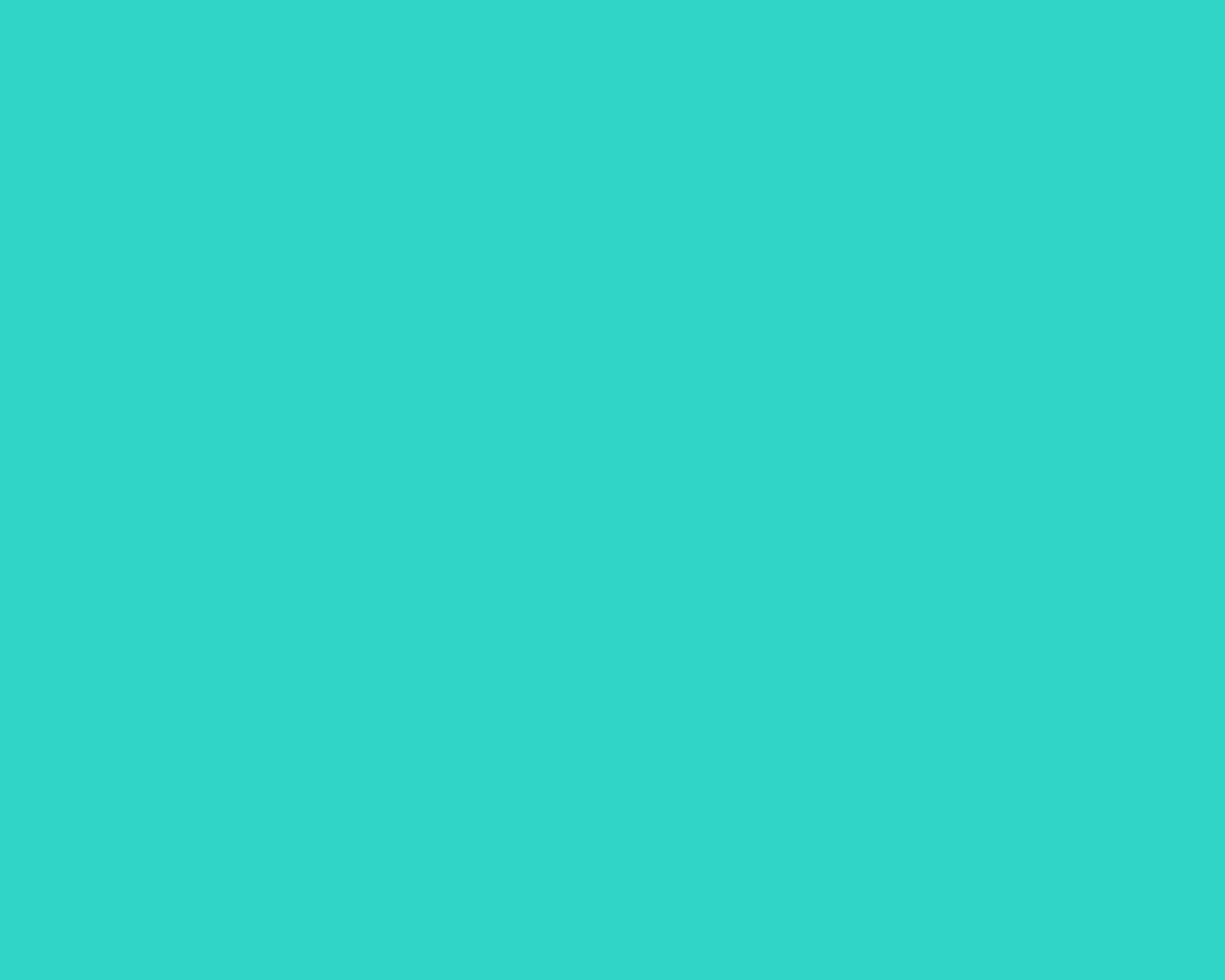 Turquoise Backgrounds - Wallpaper Cave Plain Teal Background