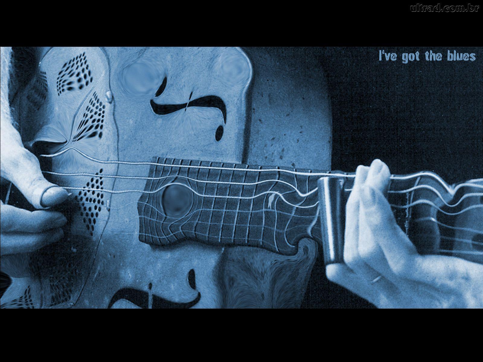 baixo vintage instrumento 4k - photo #10