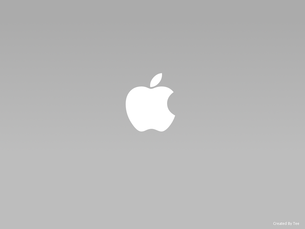 Apple Logo Backgrounds - Wallpaper Cave