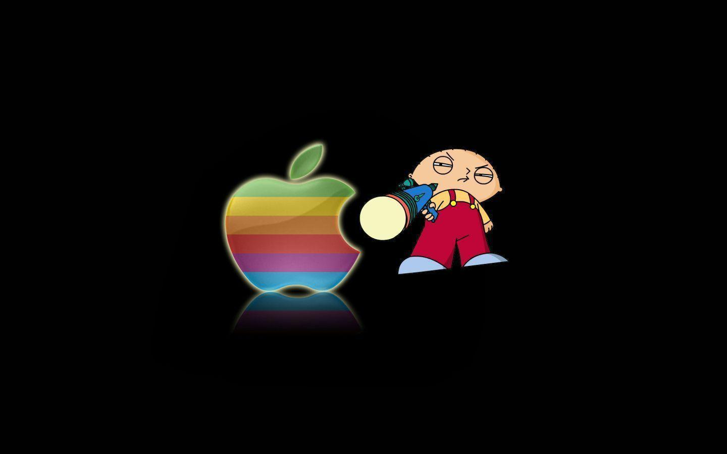 family guy wallpapers for computer wallpaper cave
