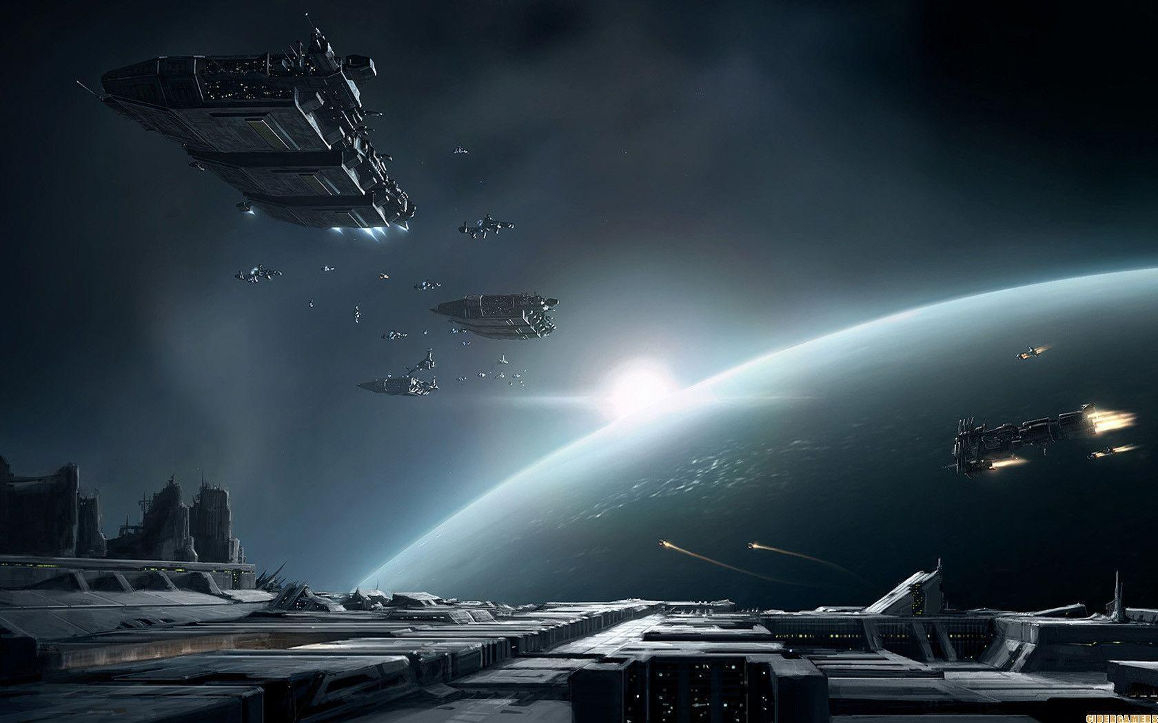 157 eve online wallpapers eve online backgrounds