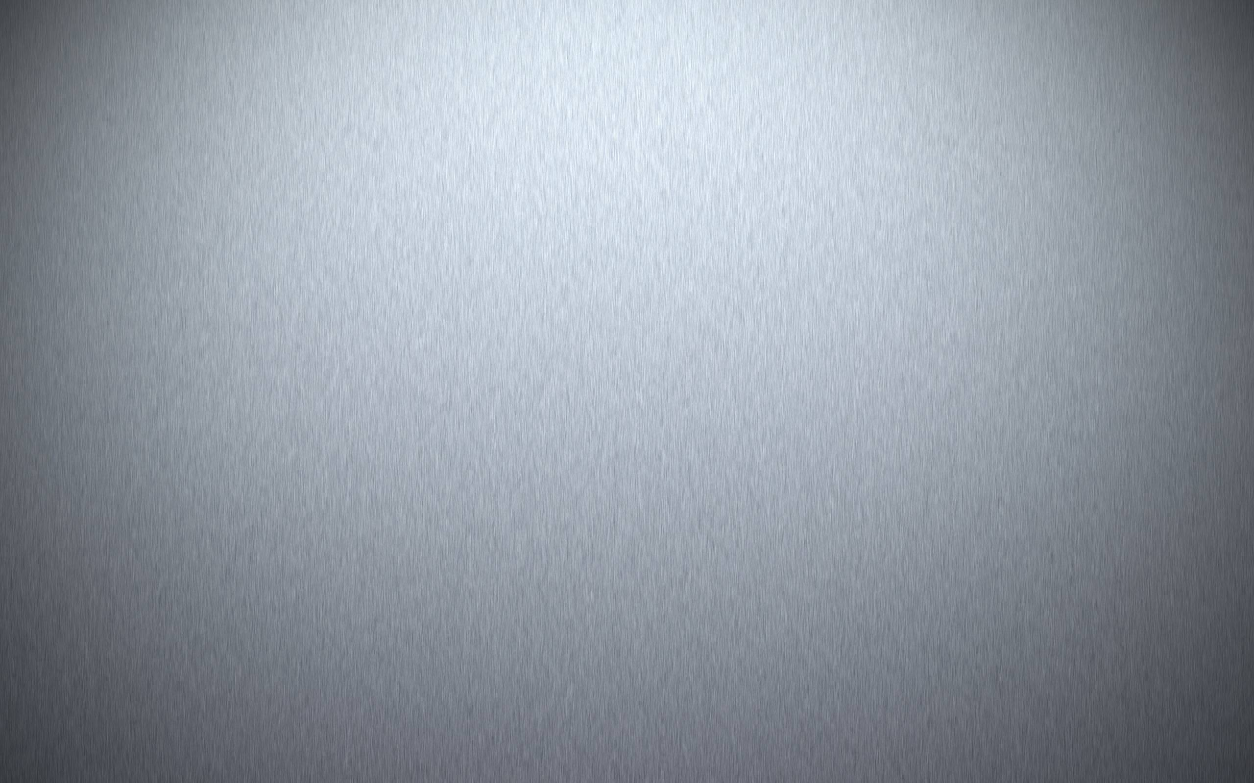 silver desktop backgrounds wallpaper cave ForSilver Wallpaper
