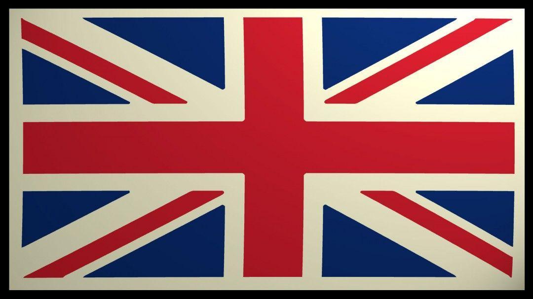 uk flag wallpapers wallpaper cave
