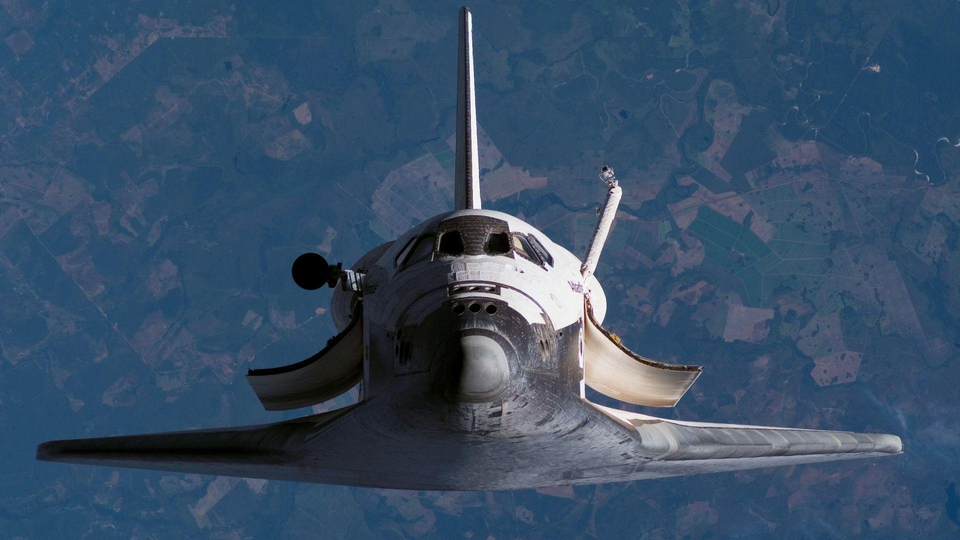 wallpaper spacewalk nasa - photo #34