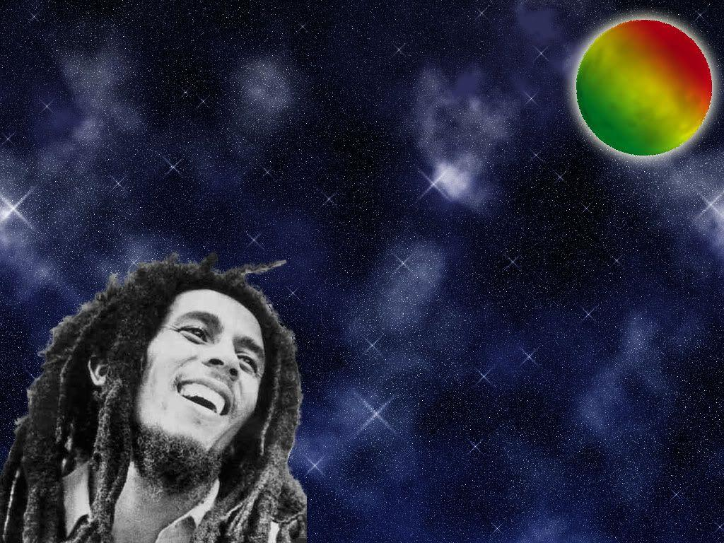 Bob Marley Desktop Backgrounds - Wallpaper Cave