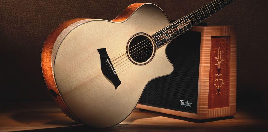 Taylor Acoustic Guitar Wallpaper Image Search Results
