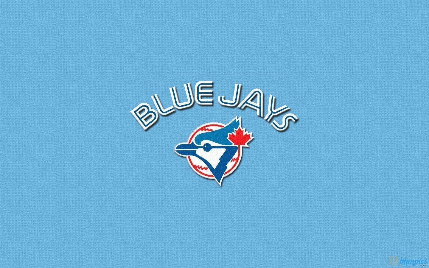 Toronto Blue Jays Wallpapers Wallpaper Cave