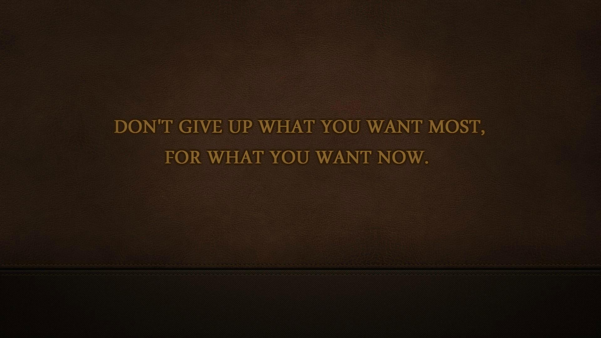 motivational quote wallpapers wallpaper cave