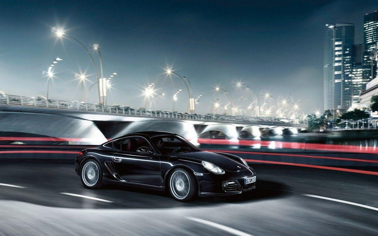 Porshe Wallpapers 40183 HD Desktop Backgrounds and Widescreen ...