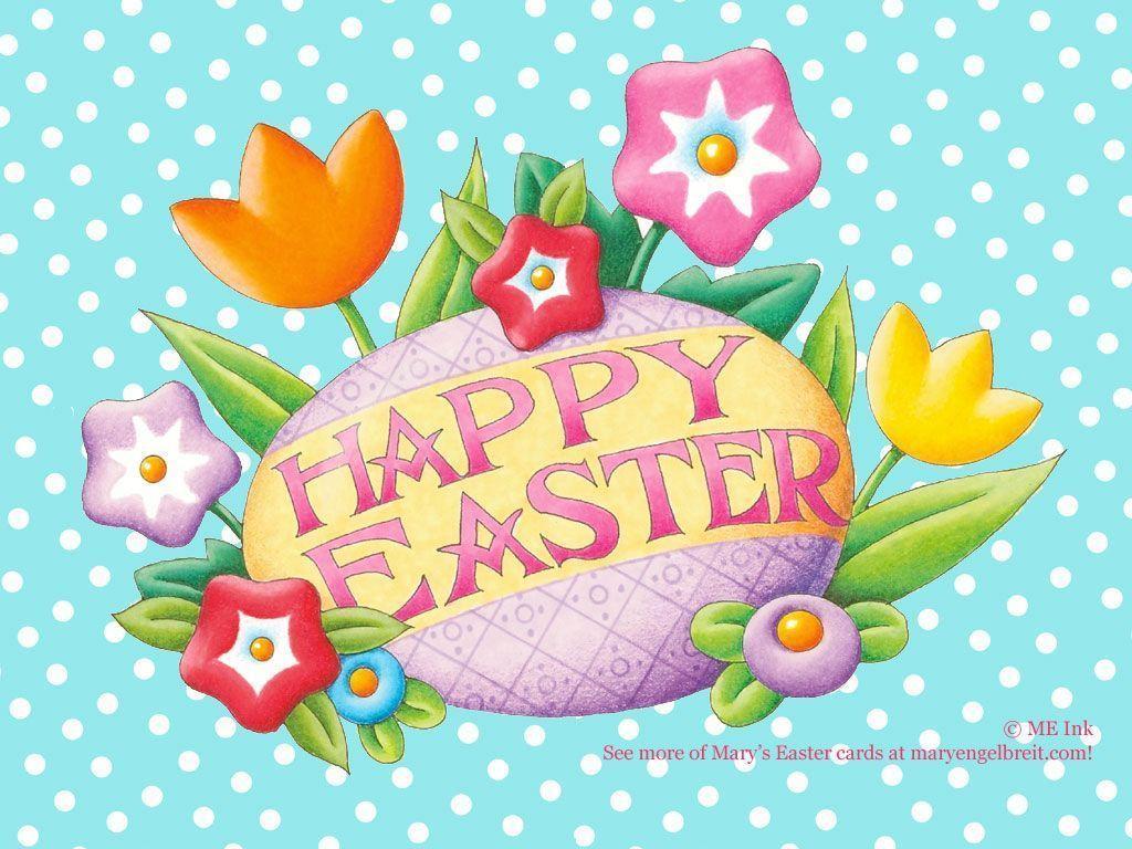 Happy Easter Wallpaper 97905 Best HD Wallpapers | Wallpaiper.