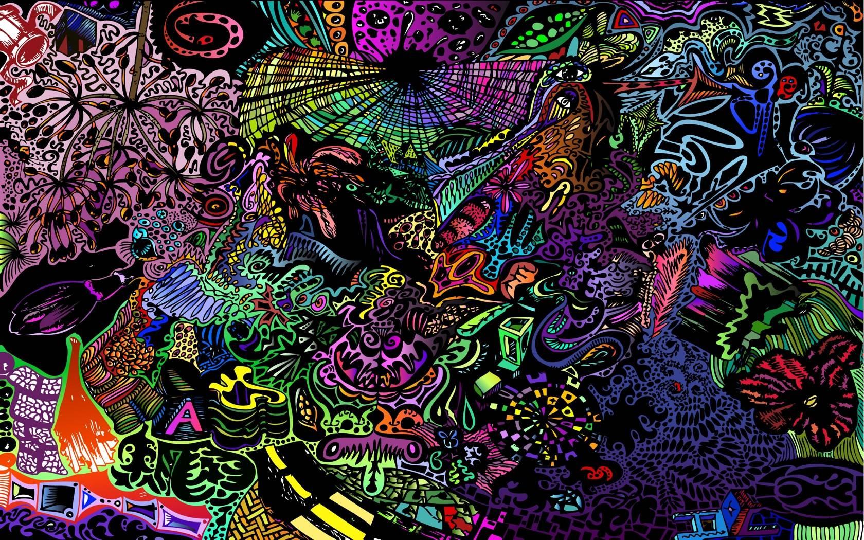 Crazy Wallpapers - Wallpaper Cave