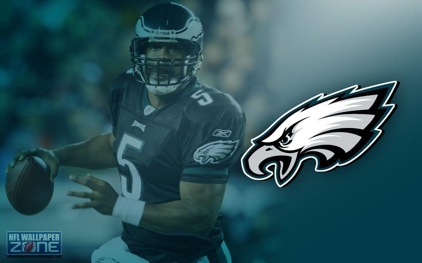 Philadelphia Eagles Wallpaper Photo by NFLWallpaperZone | Photobucket