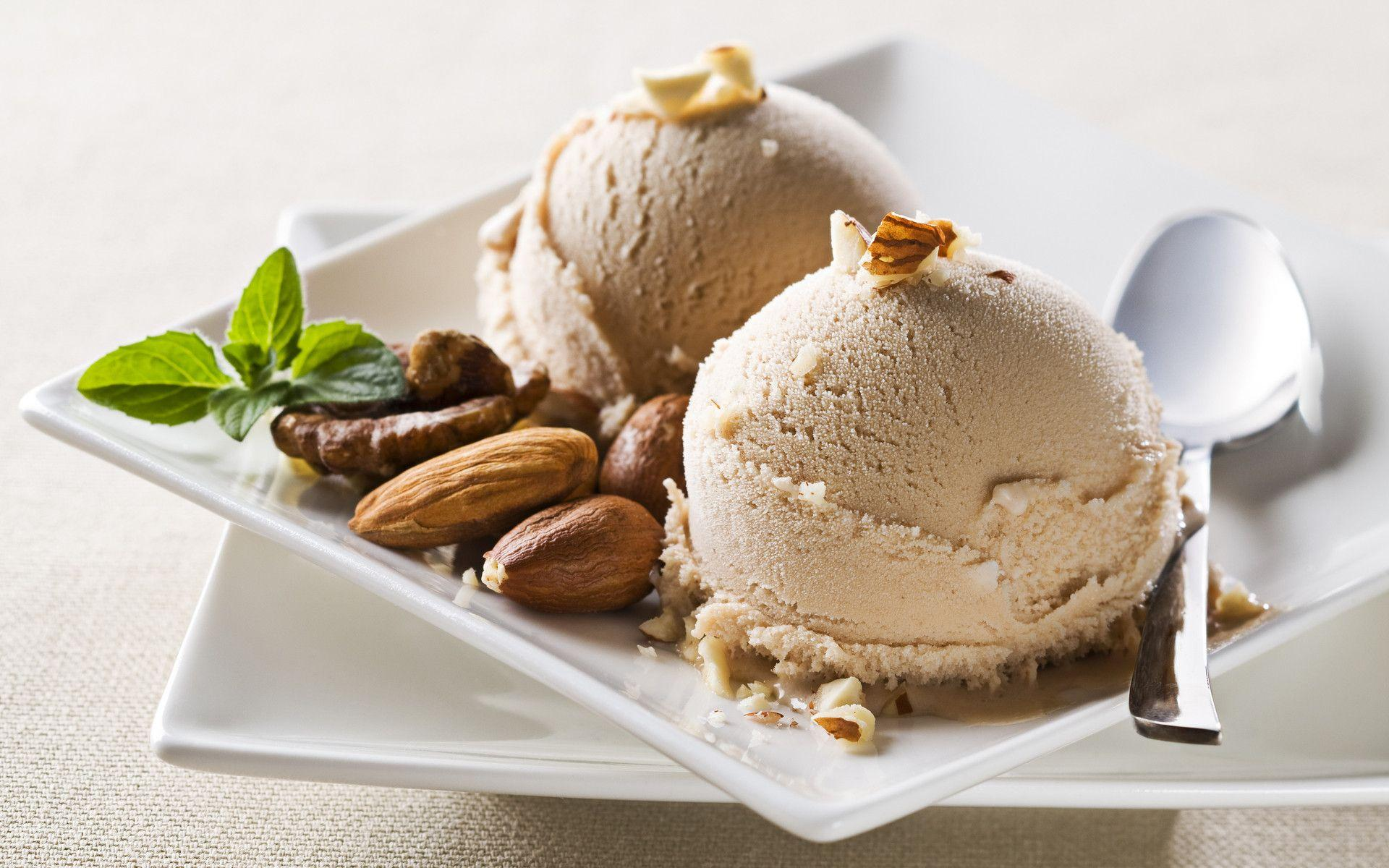 Ice Cream Wallpapers - Wallpaper Cave