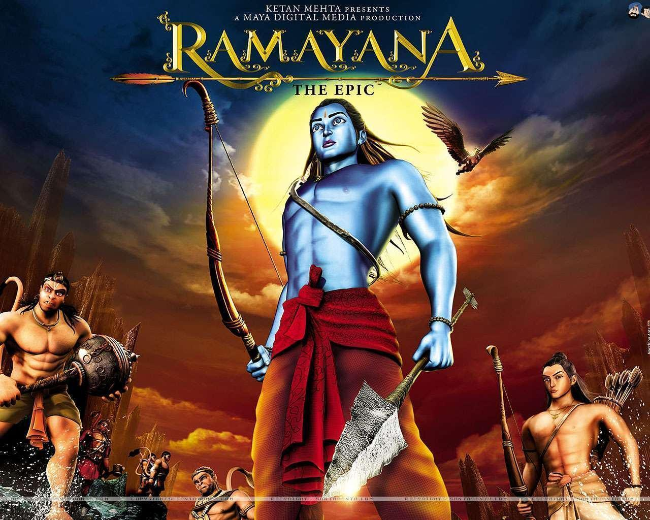 Ramayan zee tv promo hd wallpapers photos pictures - Ramayana Hd God Images Wallpapers Backgrounds Ramayana Allgod