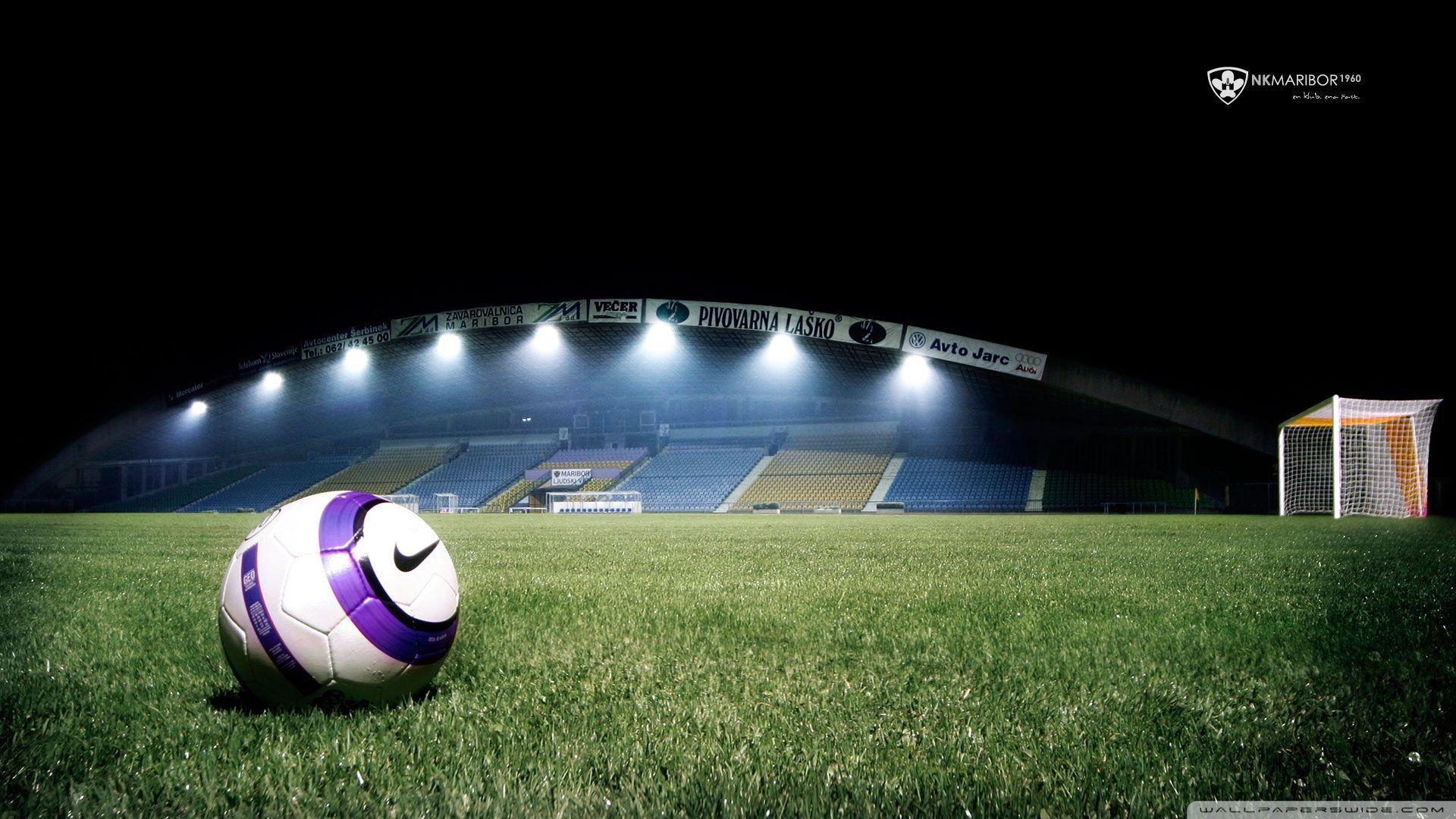 calcio hd wallpapers - photo #41