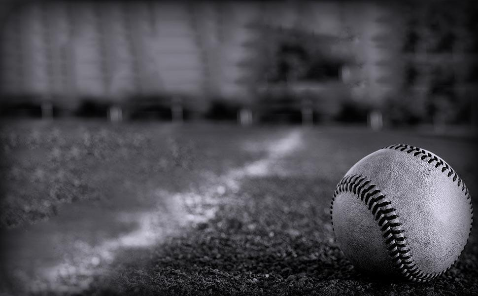 Cool Backgrounds Sports Baseball: Baseball Background Images