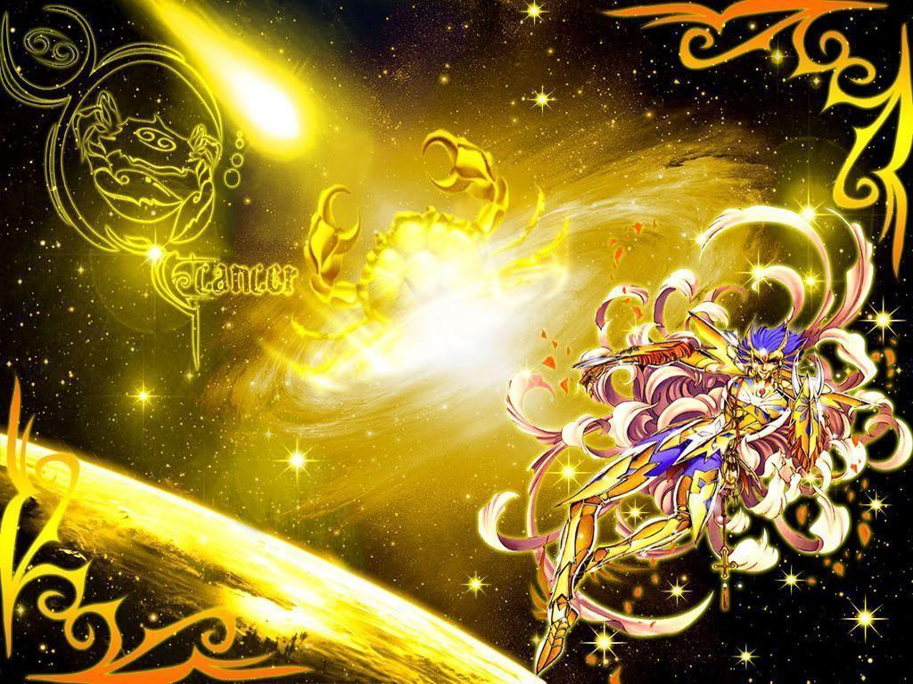 apni astrology wallpapers and - photo #39
