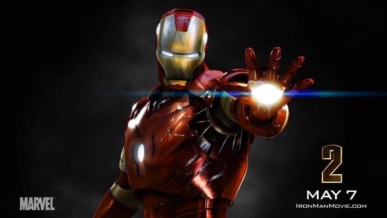 iron man wallpaper | iron man wallpaper - Part 3