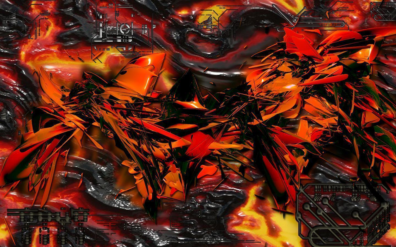 lava wallpaper - photo #40
