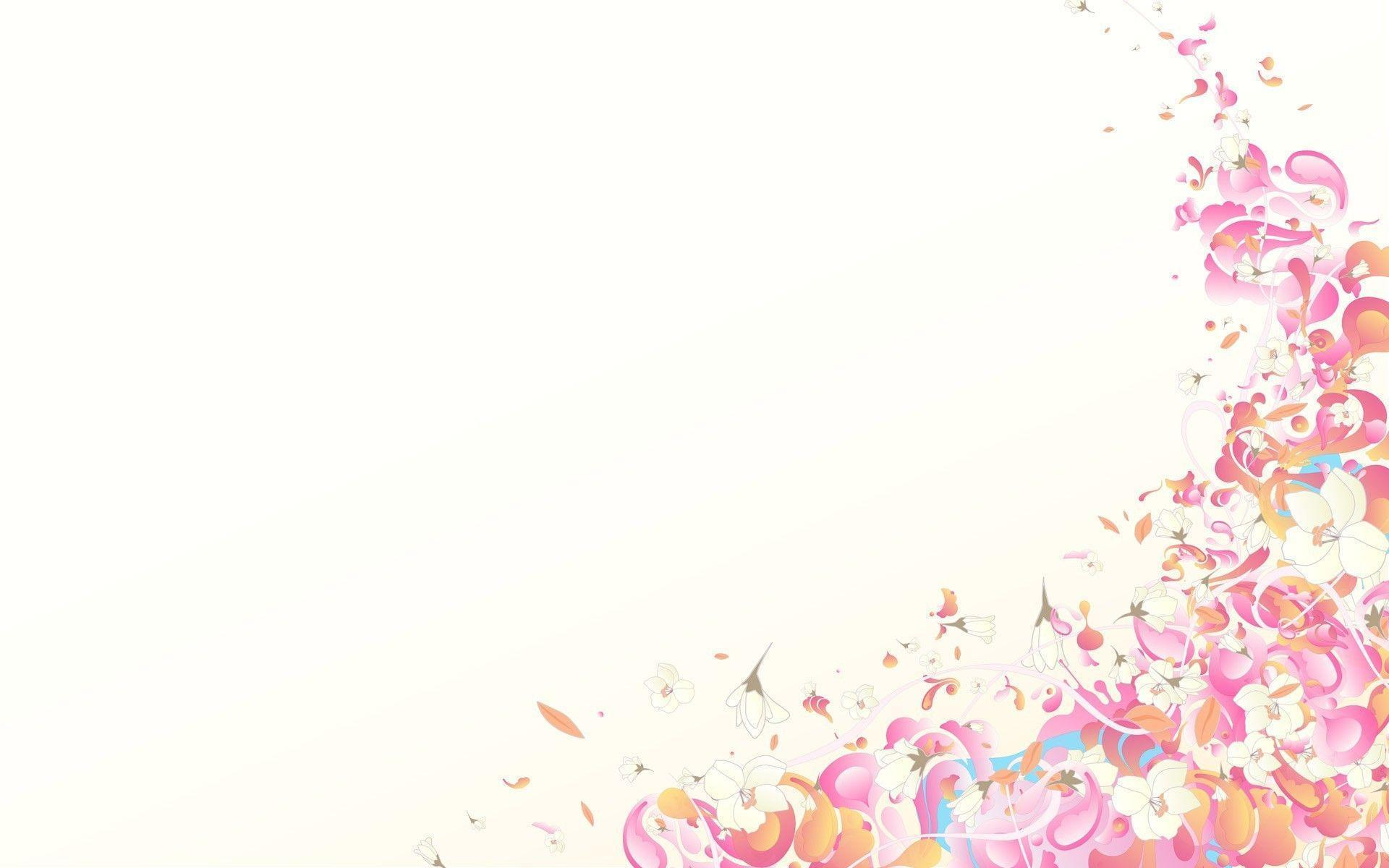 pastel desktop wallpaper - photo #1