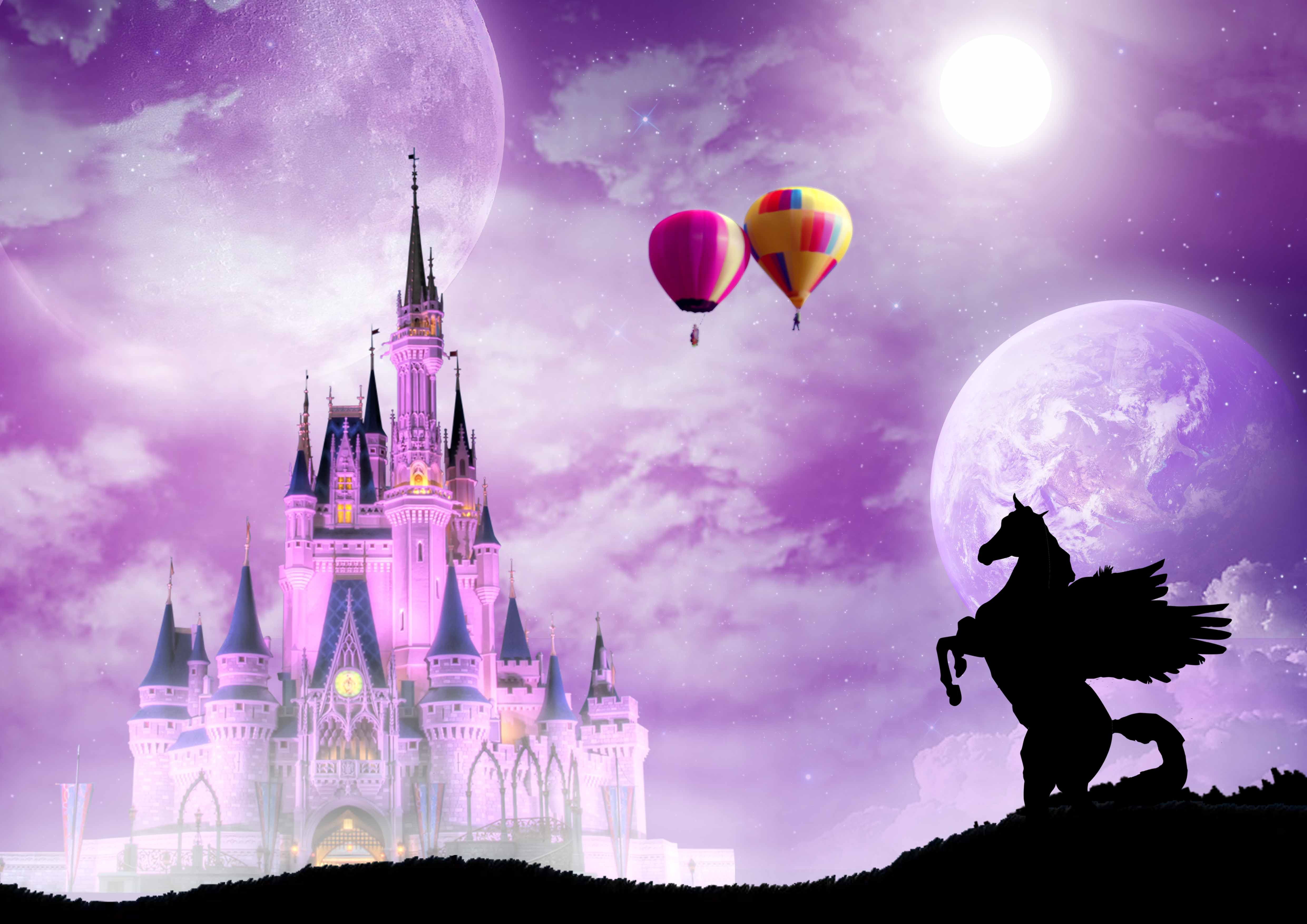 Fairy Tale Backgrounds Wallpaper Cave HD Wallpapers Download Free Images Wallpaper [1000image.com]