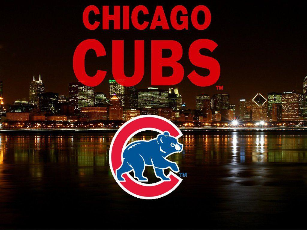 Outstanding Chicago Cubs wallpaper | Chicago Cubs wallpapers