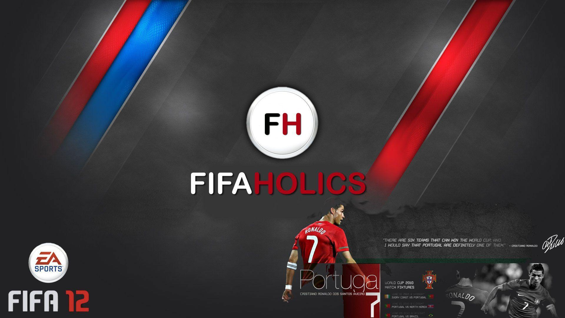 fifa wallpapers - | Images And Wallpapers - all free to download